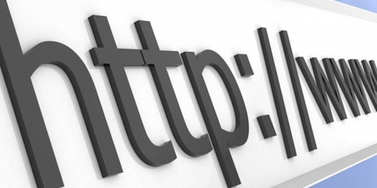 ICANN publica por error información personal sobre los solicitantes de dominios
