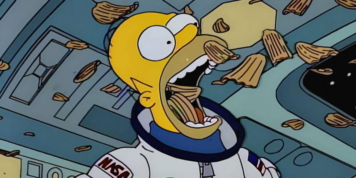 NASA prueba nuevo sistema de descenso para misión a Marte