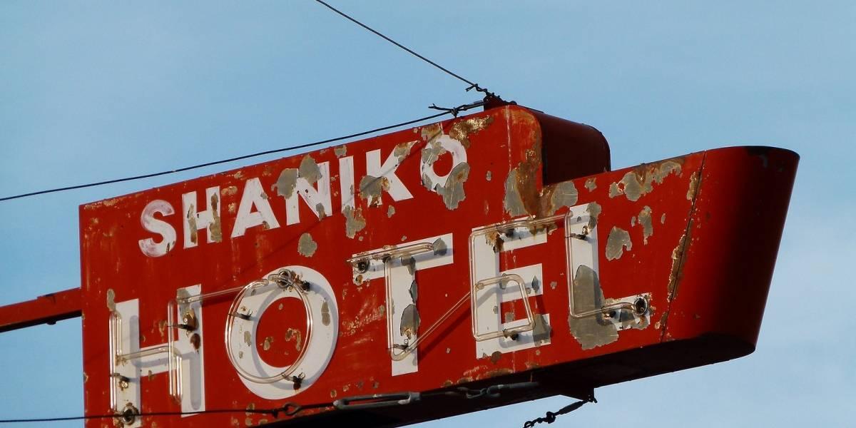 Google Maps permitirá ver habitaciones de hotel
