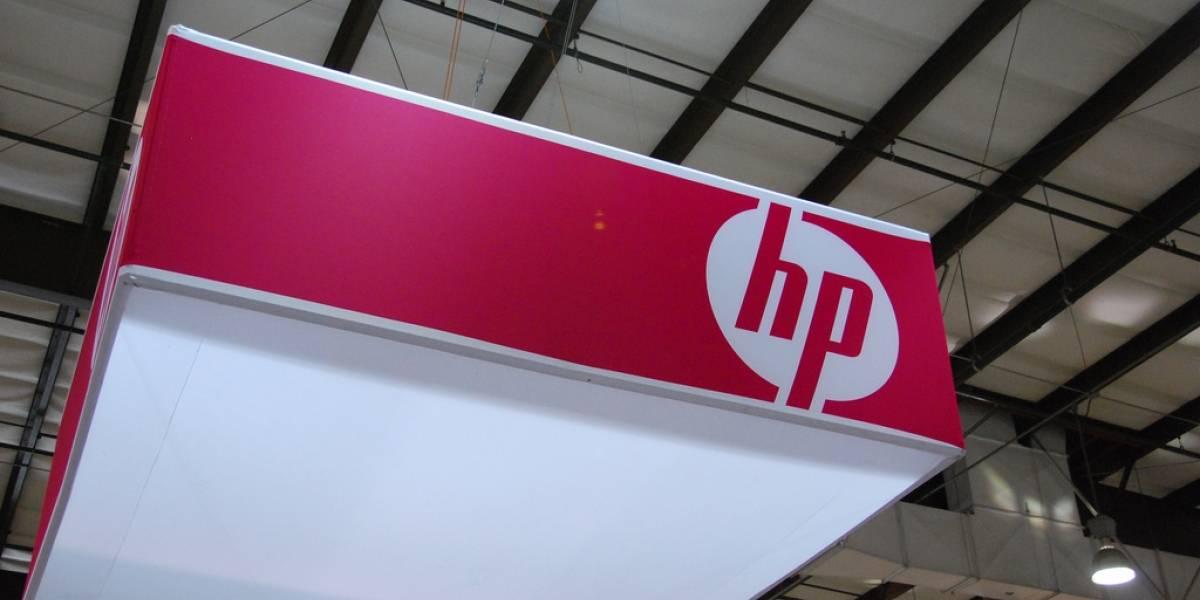 HP despedirá a 5.000 trabajadores más de lo previsto durante 2014
