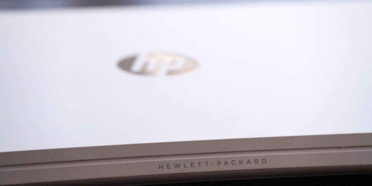 HP pierde juicio en Italia por ofrecer Windows precargado