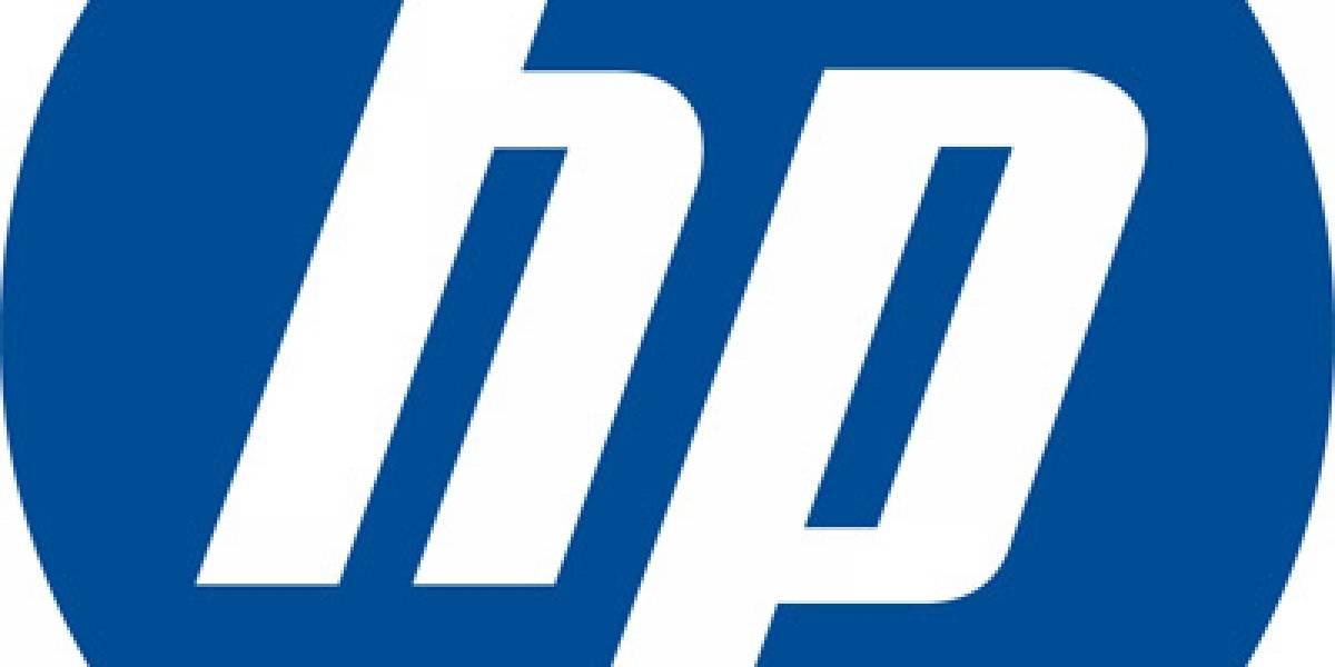Futurología: Vicepresidente de HP está pensando abandonar el barco