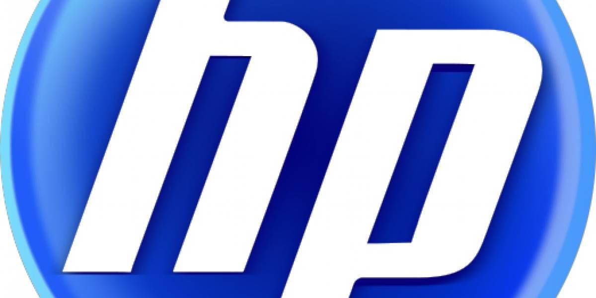 HP Latinoamérica: La compañía no matará el negocio de los PCs