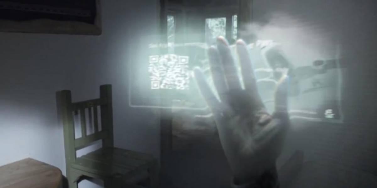 H+: ¿Qué pasaría si pudiéramos conectarnos a internet con la mente?