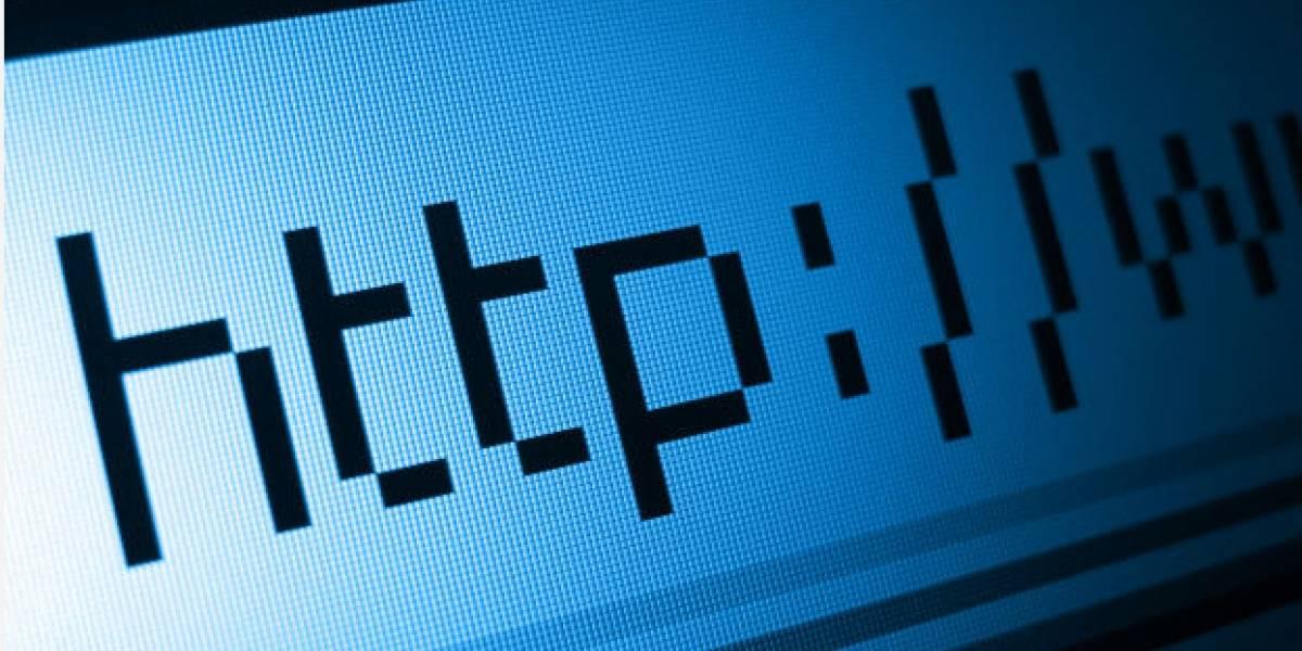 España: El control de las webs de descarga se iniciará en abril