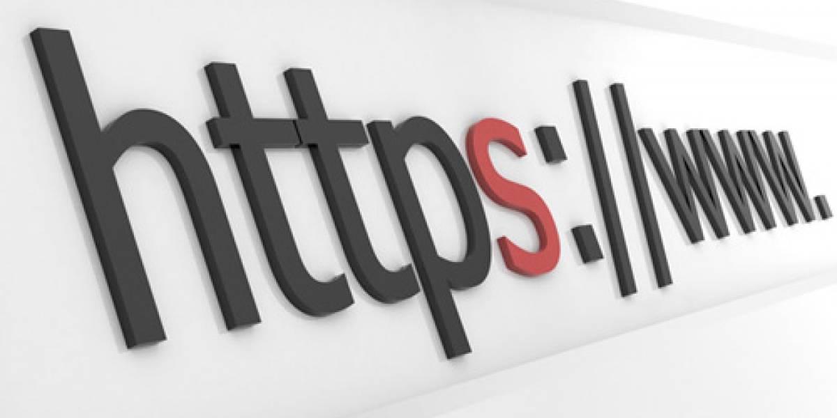 Nuevo certificado SSL fraudulento de Google renueva las dudas sobre los certificados