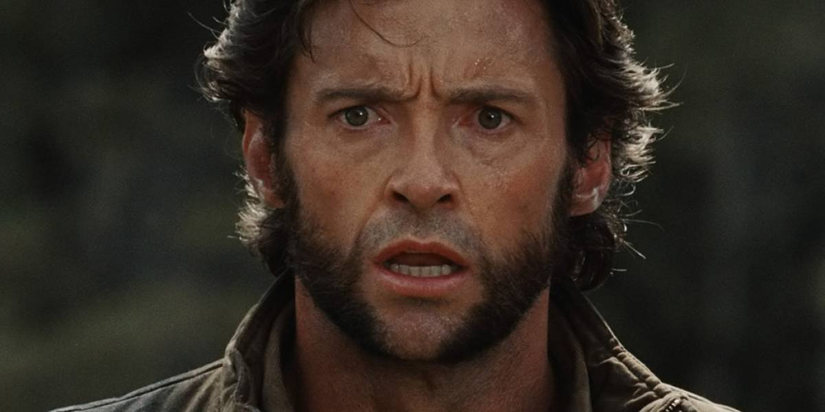 Hugh Jackman dejará el rol de Wolverine