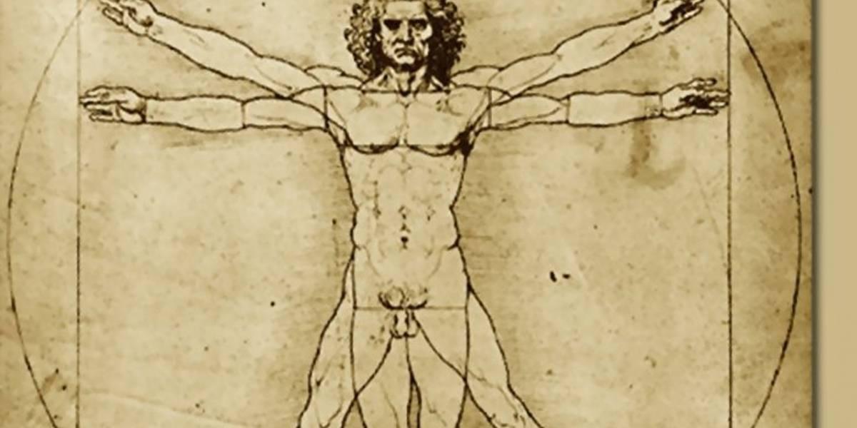 """Google quiere entrar al mundo de la medicina con su proyecto """"Baseline Study"""""""