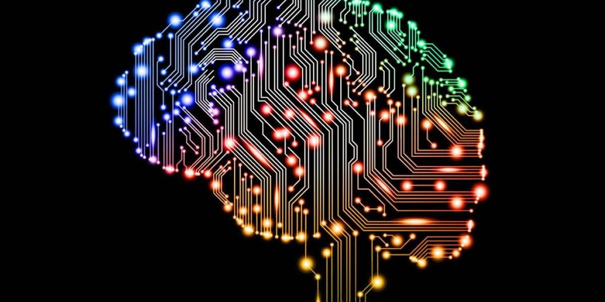 Corea del Sur invertirá USD $860 millones en inteligencia artificial