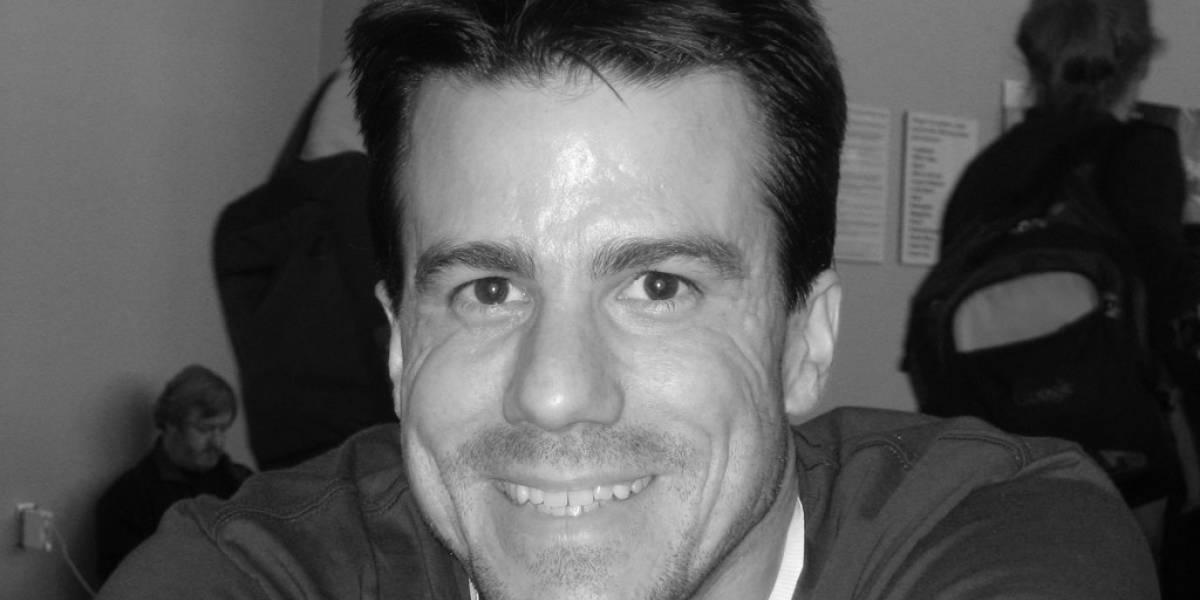 Fallece Ian Murdock, fundador del proyecto Debian