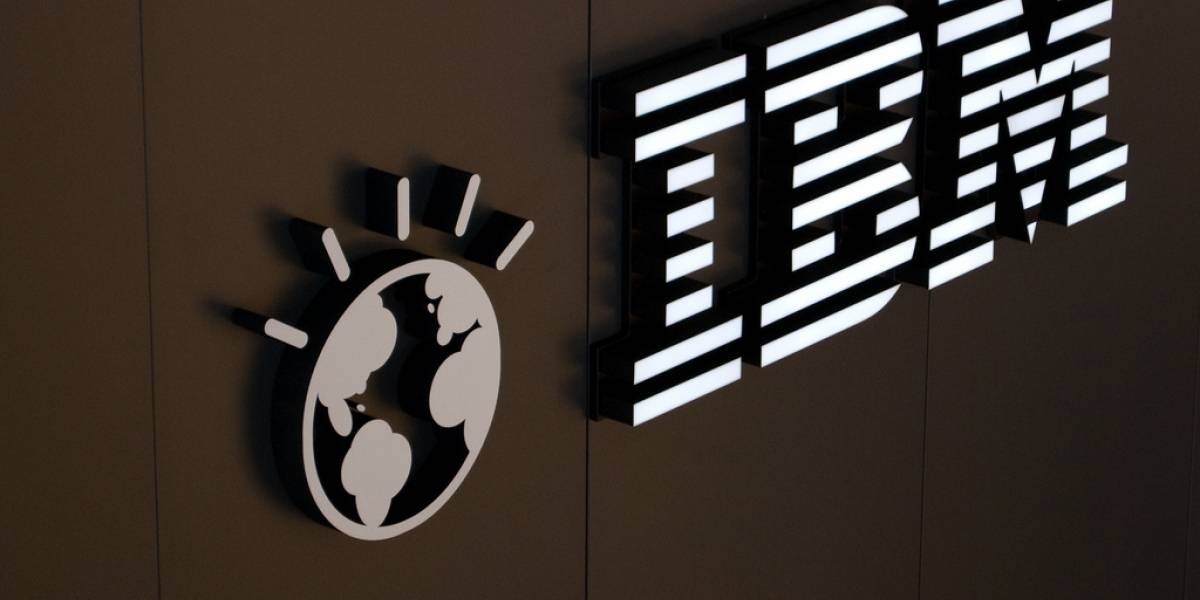 IBM compra SoftLayer para competir con Amazon en la nube