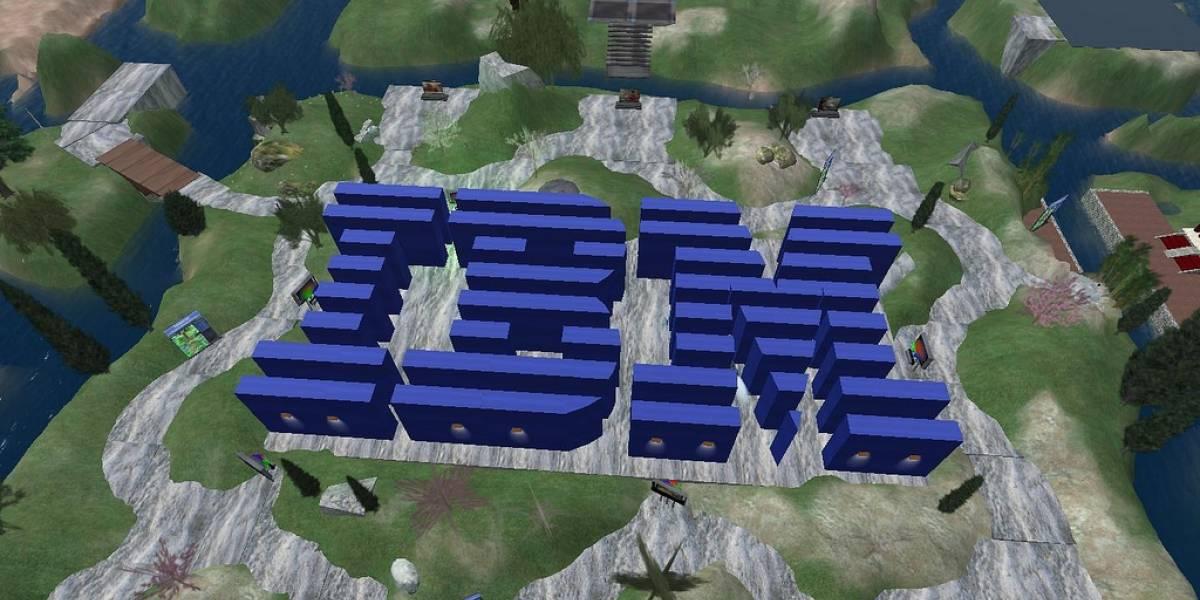 IBM invertirá en un nuevo centro de datos en México dedicado al cloud computing