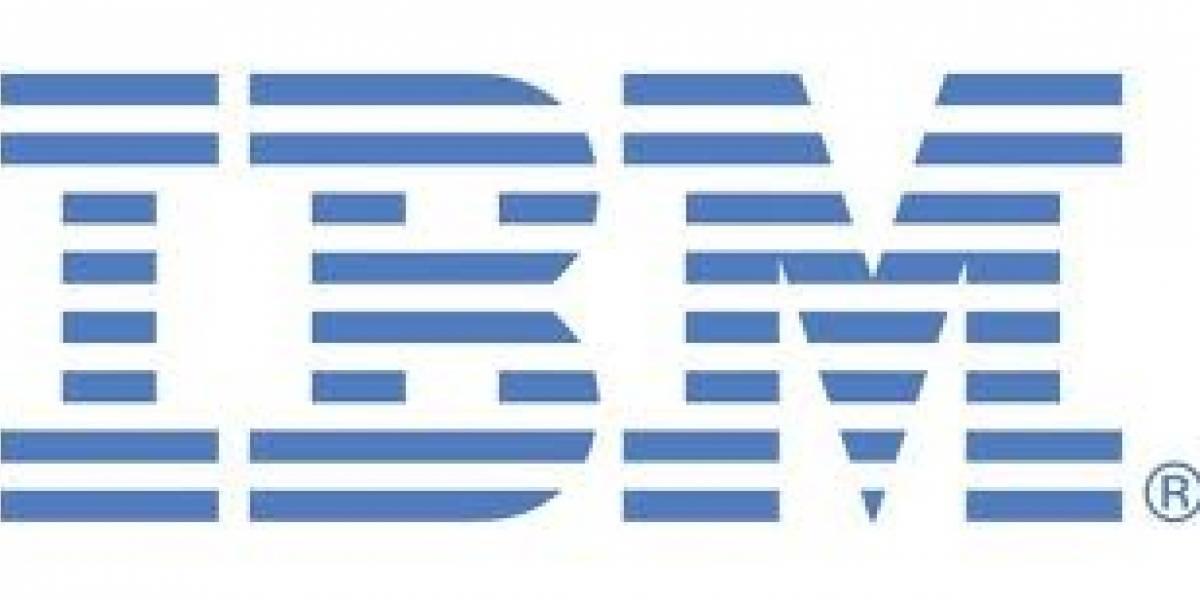 IBM anuncia detalles de su nuevo procesador z196 a 5,2GHz