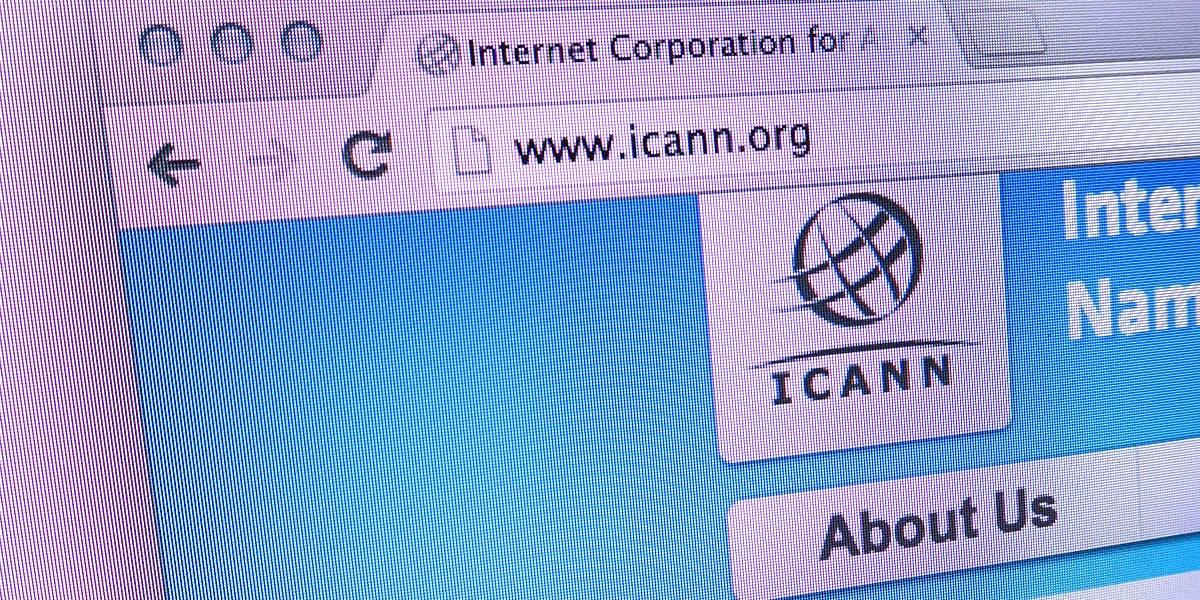 Nuevas terminaciones de dominios web que ya puedes registrar