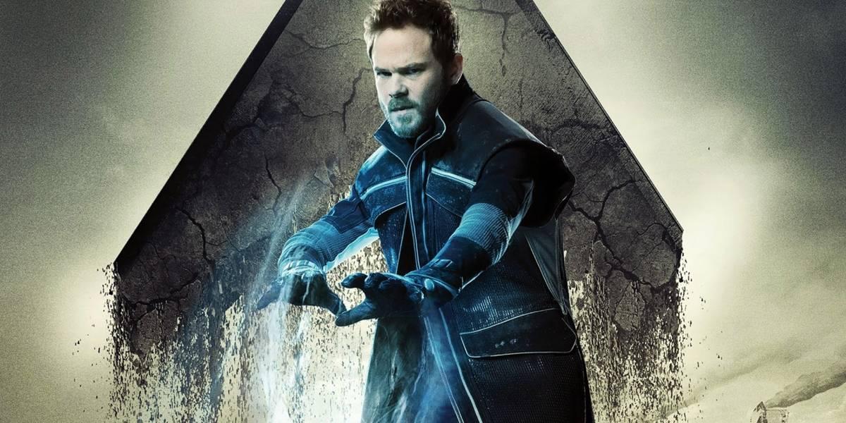 Iceman de los X-Men sale del clóset y se declara gay