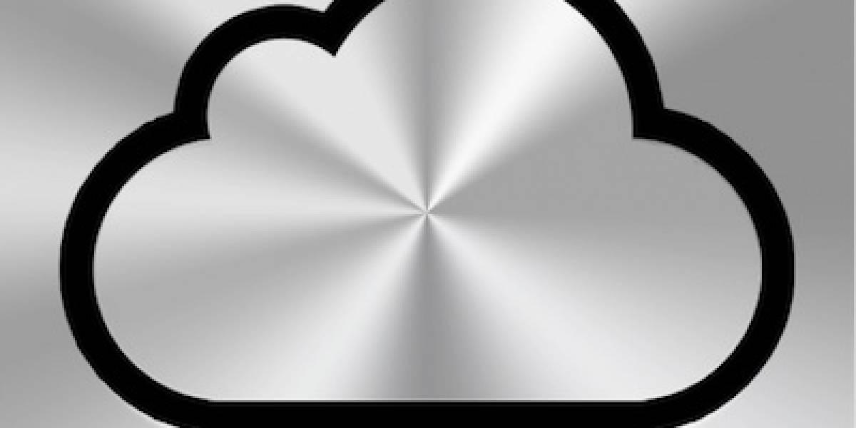 Primeros usuarios de iCloud ya tienen quejas sobre el servicio