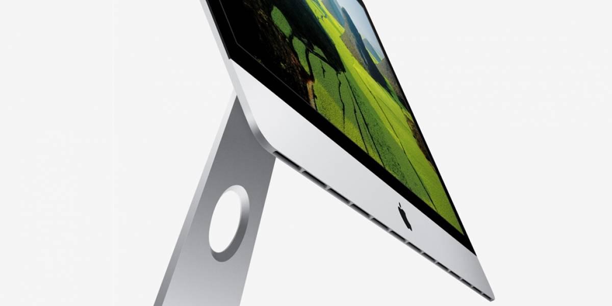 Steve Jobs no habría tenido ningún interés en que Apple fabricara una TV