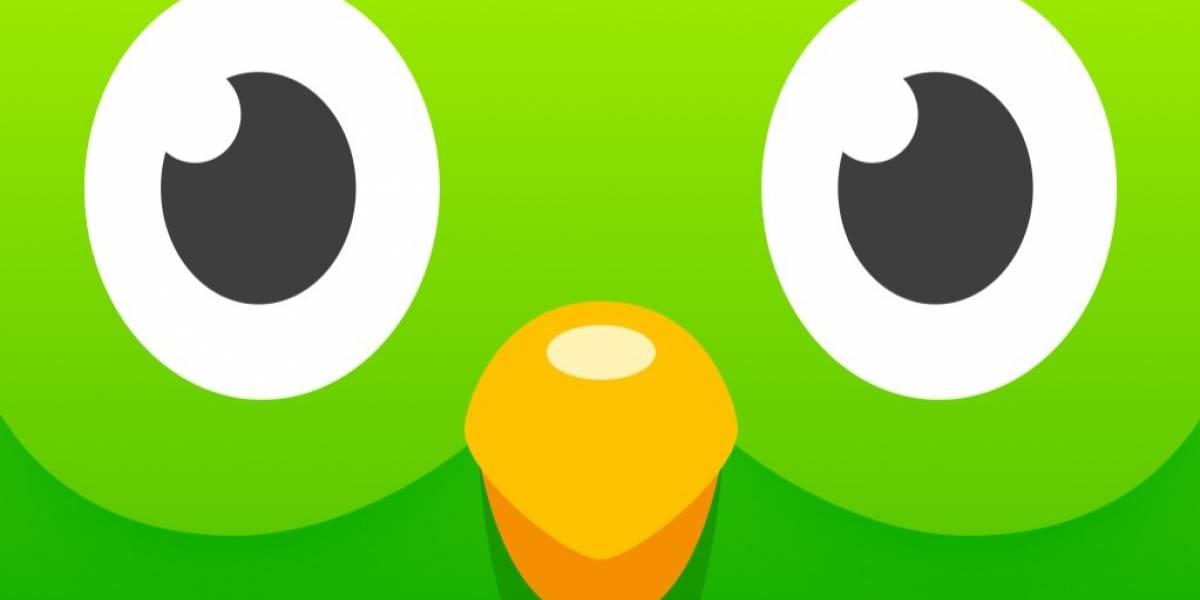 Olvida el TOEFL y certifica tu inglés con Duolingo [FW Interviú]