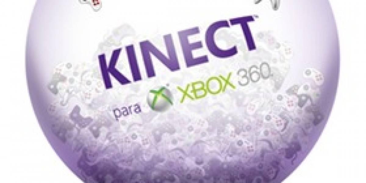 España: Ayuda a miles de niños vía Microsoft-Kinect