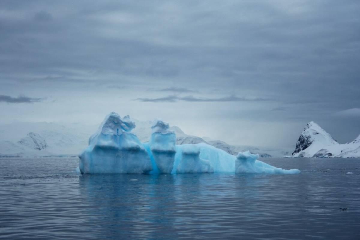 Subestimamos los efectos del cambio climático