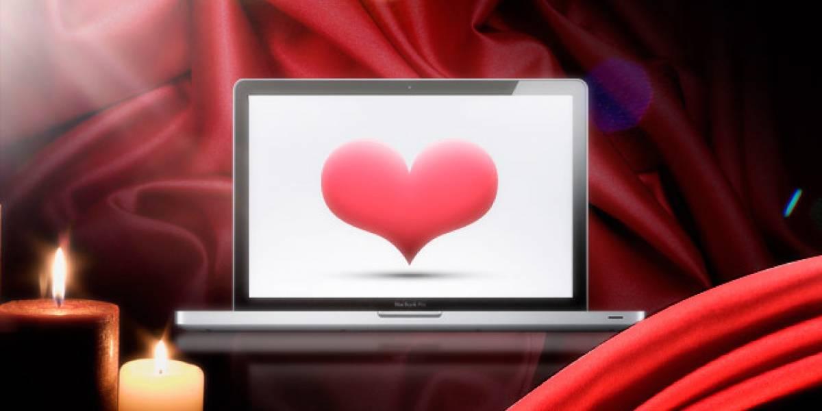 Amor e Internet: Tres formas de conocer a tu media naranja en la red