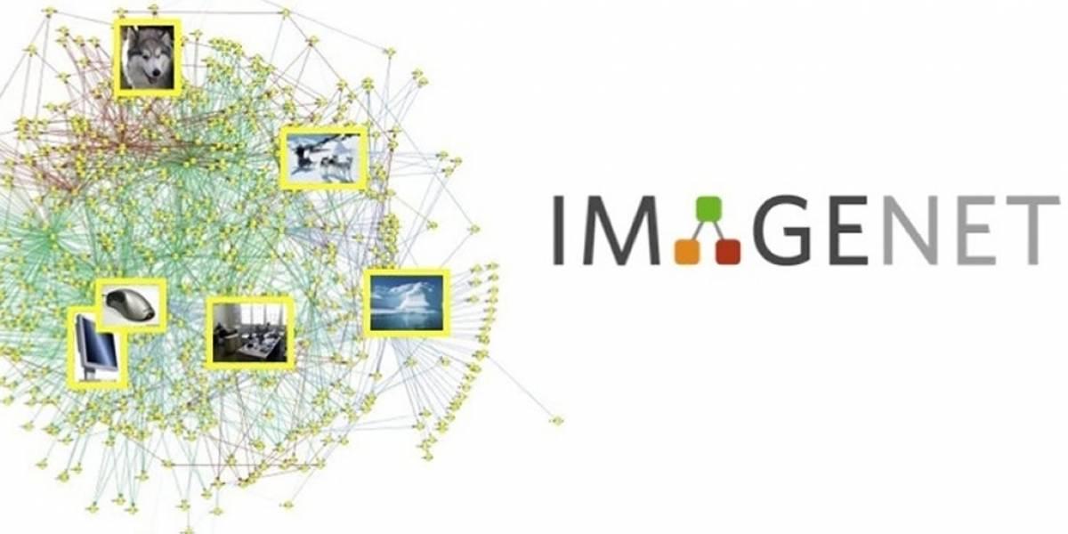 Microsoft Research derrotó a Google, Intel y otros en reconocimiento de imagen
