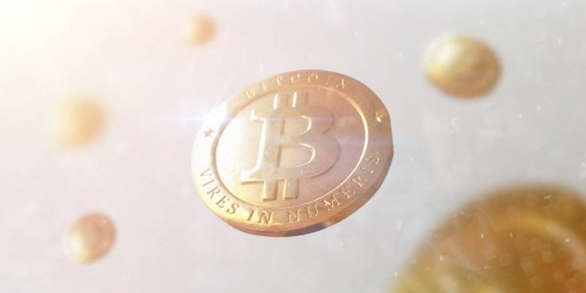 Malware que se difunde por Skype infecta computadores para minar bitcoins