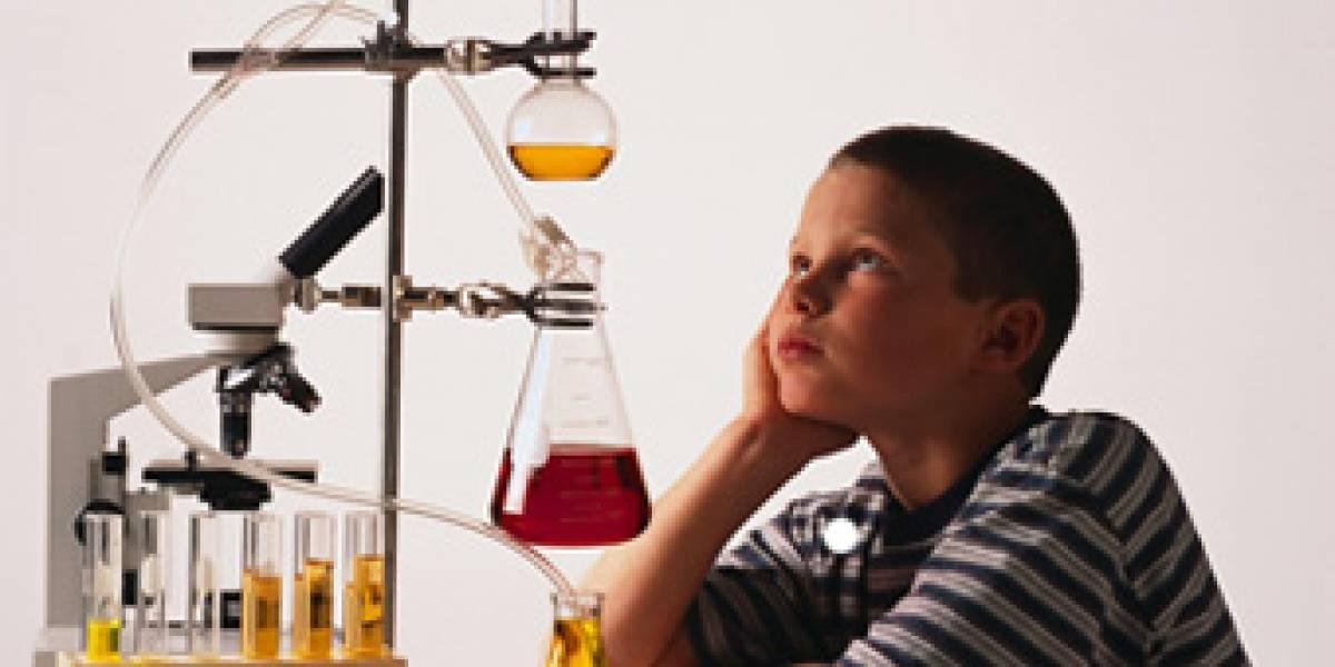 España: Arranca la Semana de la Ciencia