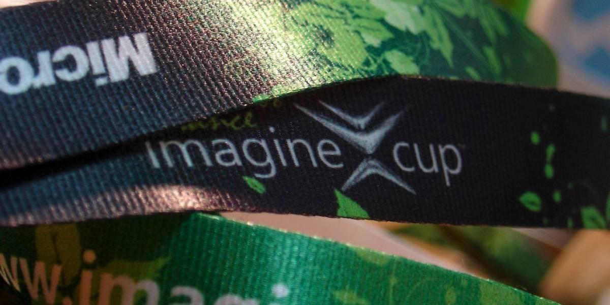 Estos son los proyectos de América Latina que competirán en la final de Imagine Cup