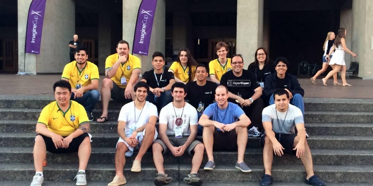 Videojuegos e innovación, proyectos con mayor trascendencia en Latinoamérica según Microsoft