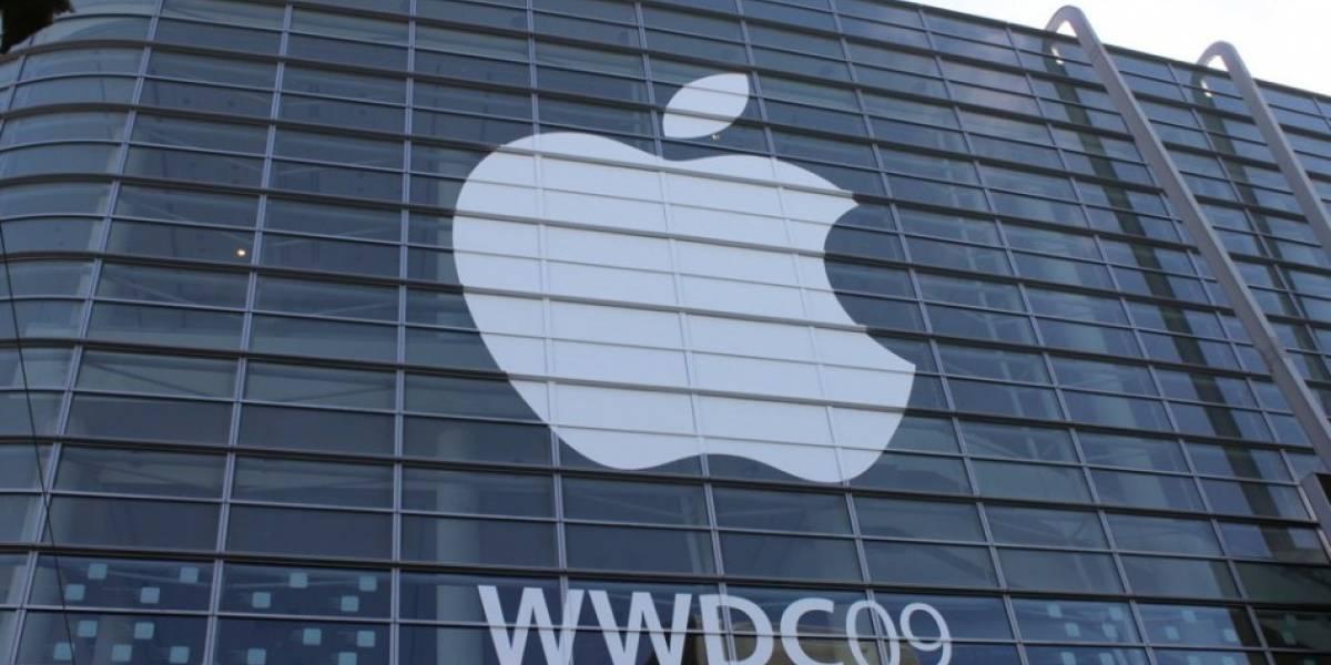 WWDC 2009: Cobertura en Vivo