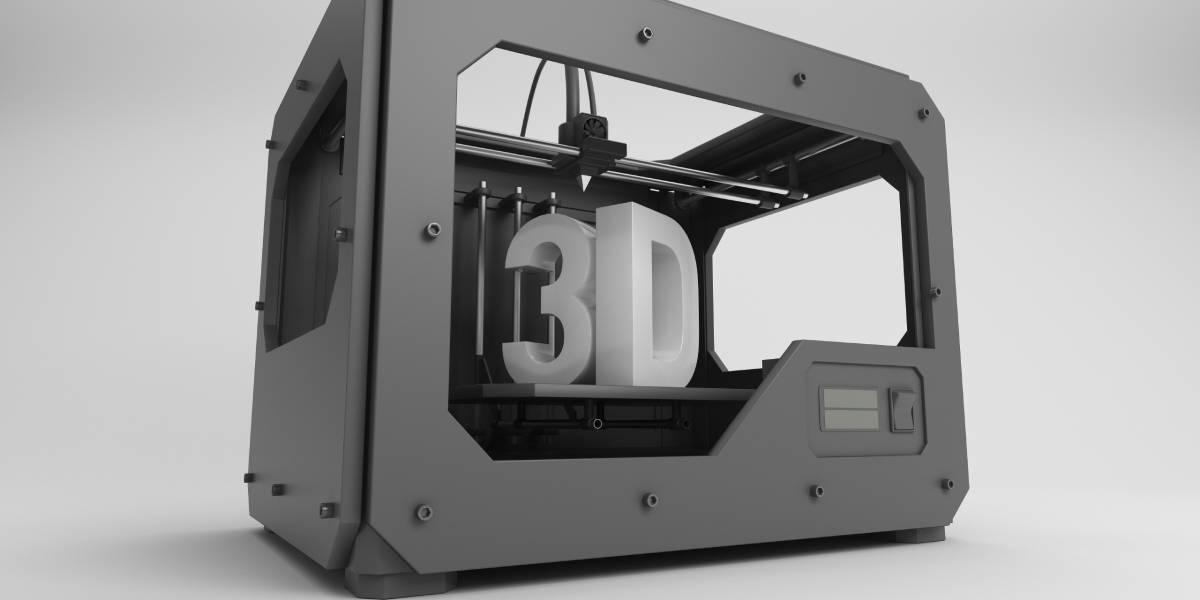 Fab Lab Santiago realizará talleres de fabricación digital