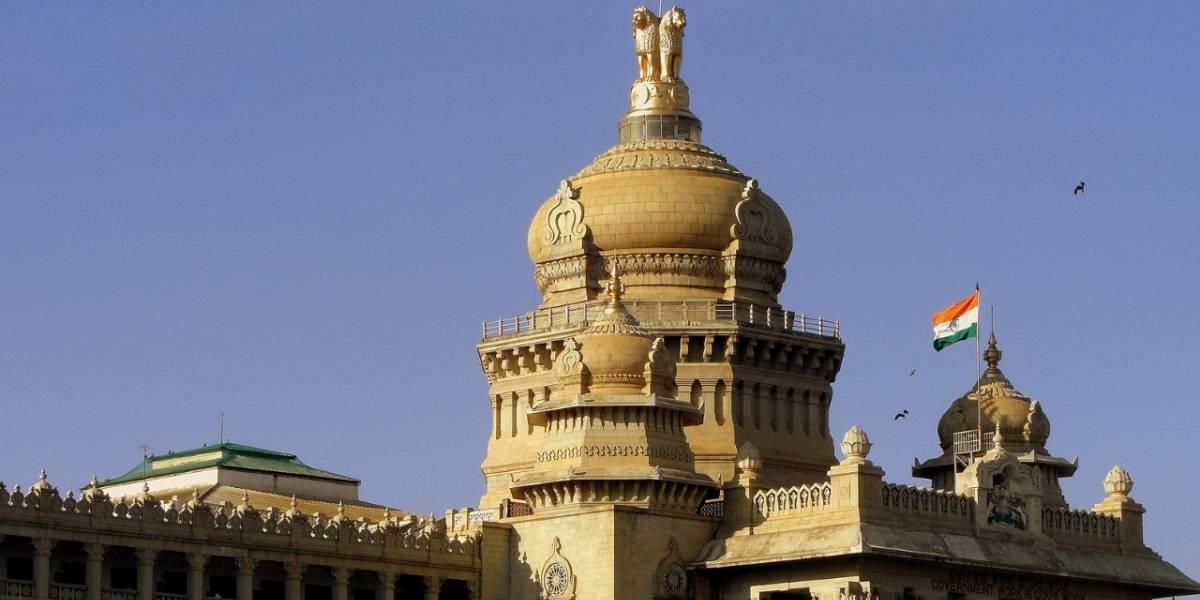 Gobierno de India destinará USD$1.6 mil millones para startups