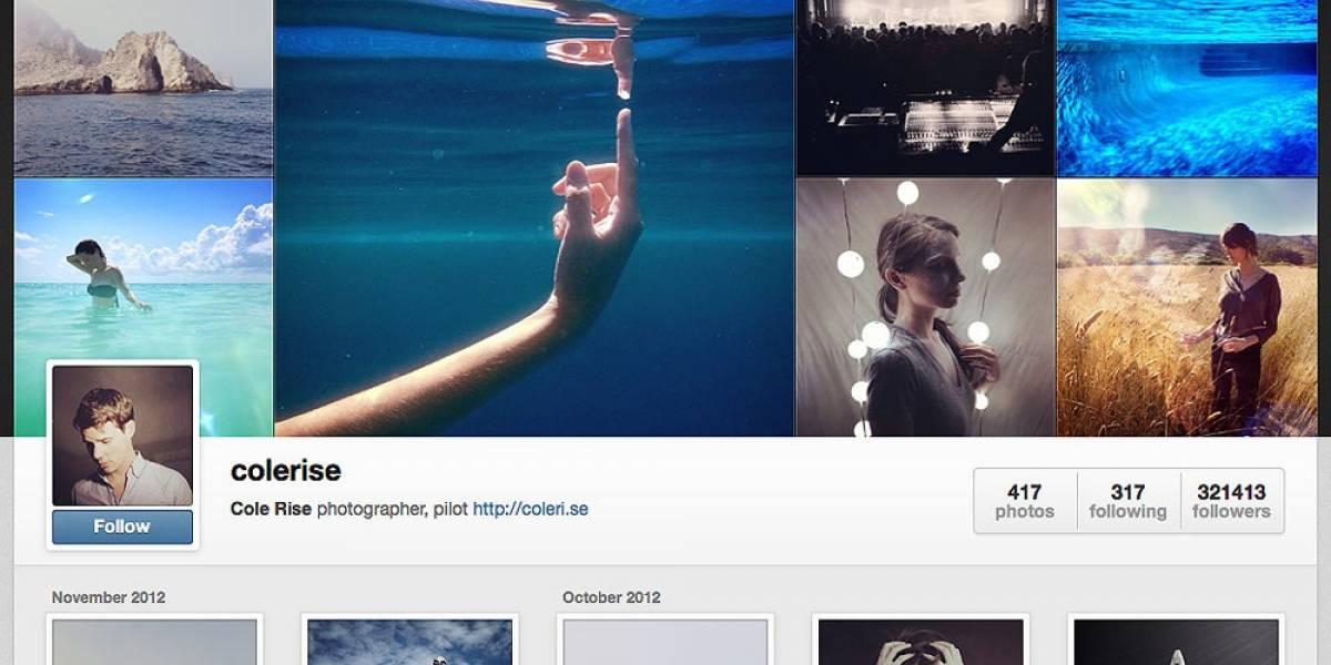 """Virus de Instagram genera falsos """"Me Gusta"""" y seguidores para vender a empresas de marketing"""
