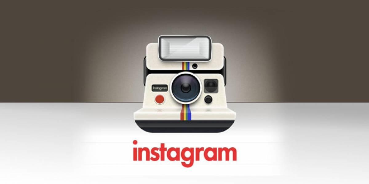 Y ahora Instagram tiene más de 40 millones de usuarios