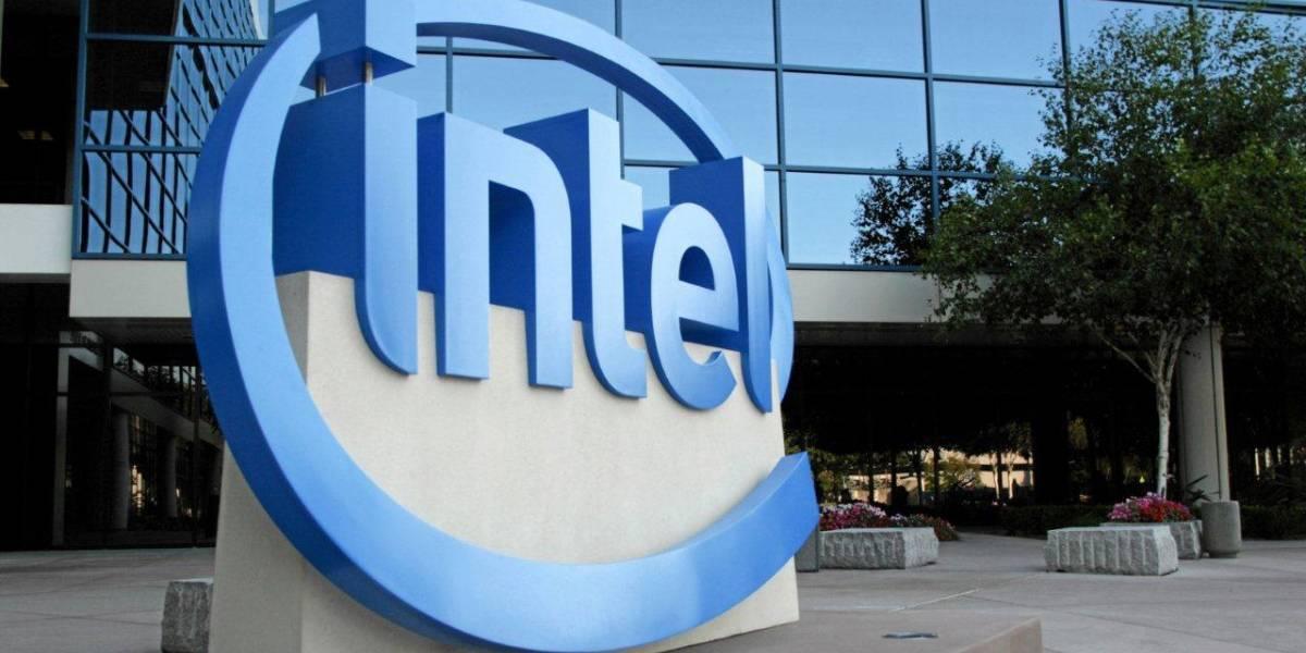 Intel muestra positivos resultados económicos y el mercado de PCs mejora