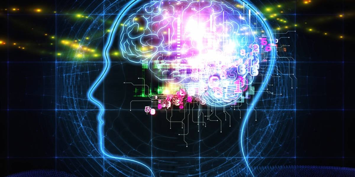 ¿Es posible crear robots más inteligentes que nosotros?