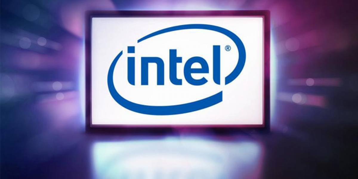 Intel revela sus intenciones y estrategias para entrar al mundo de la TV