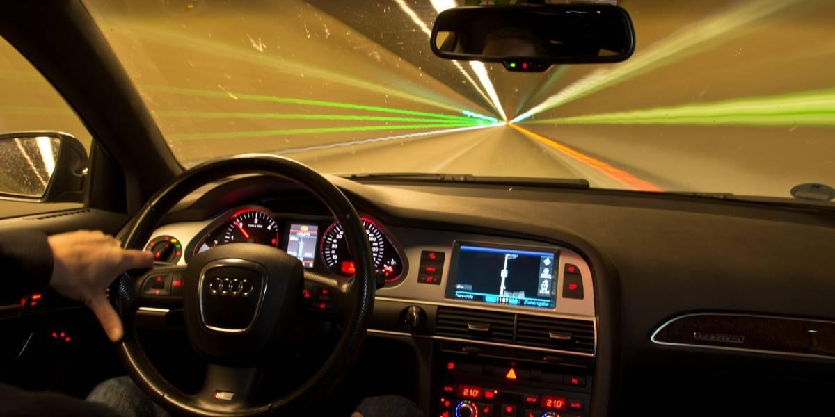 Google y líderes de la automoción se unen para llevar Android a los automóviles