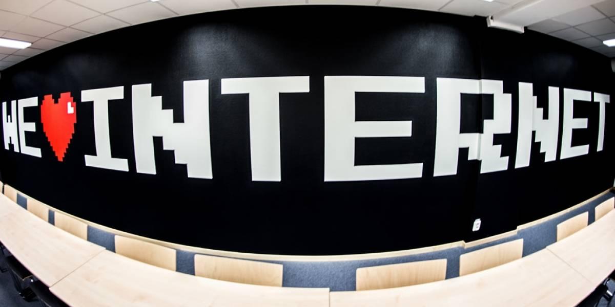 IoT podría aportar USD $870 mil millones a la economía latinoamericana