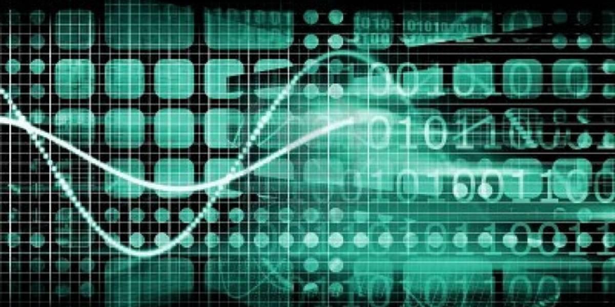 México: Intentan hackear el PREP del IFE