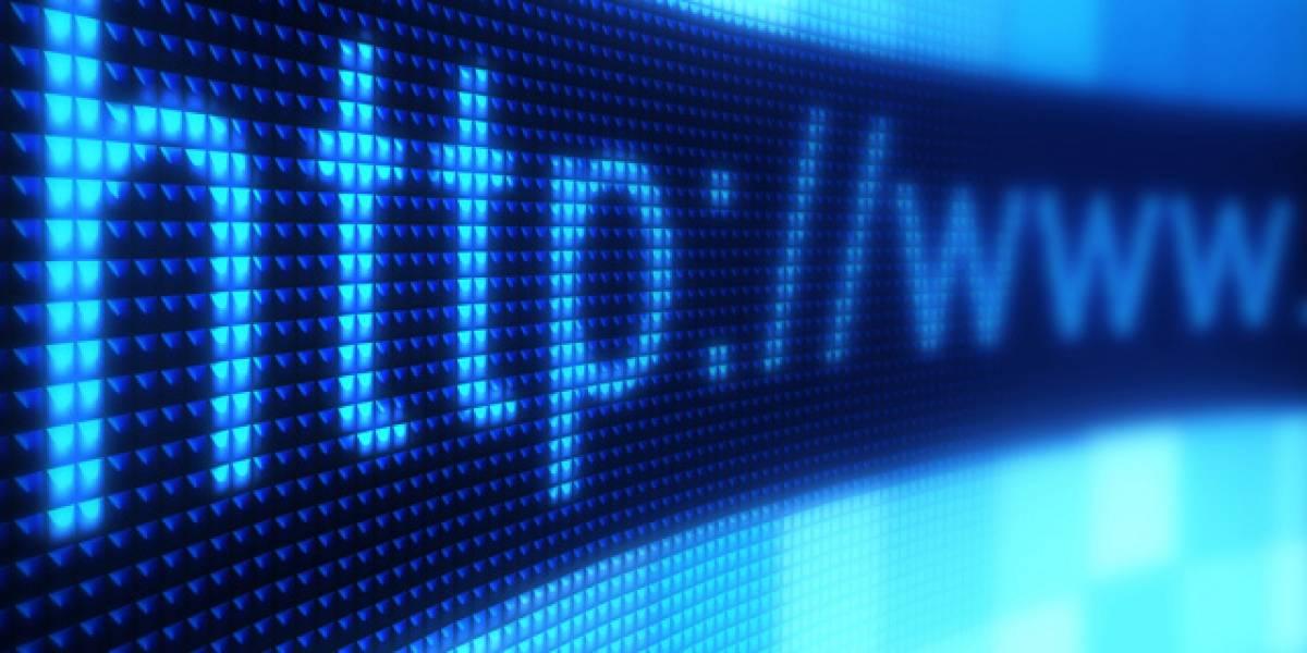 ICANN revoluciona los dominios de Internet