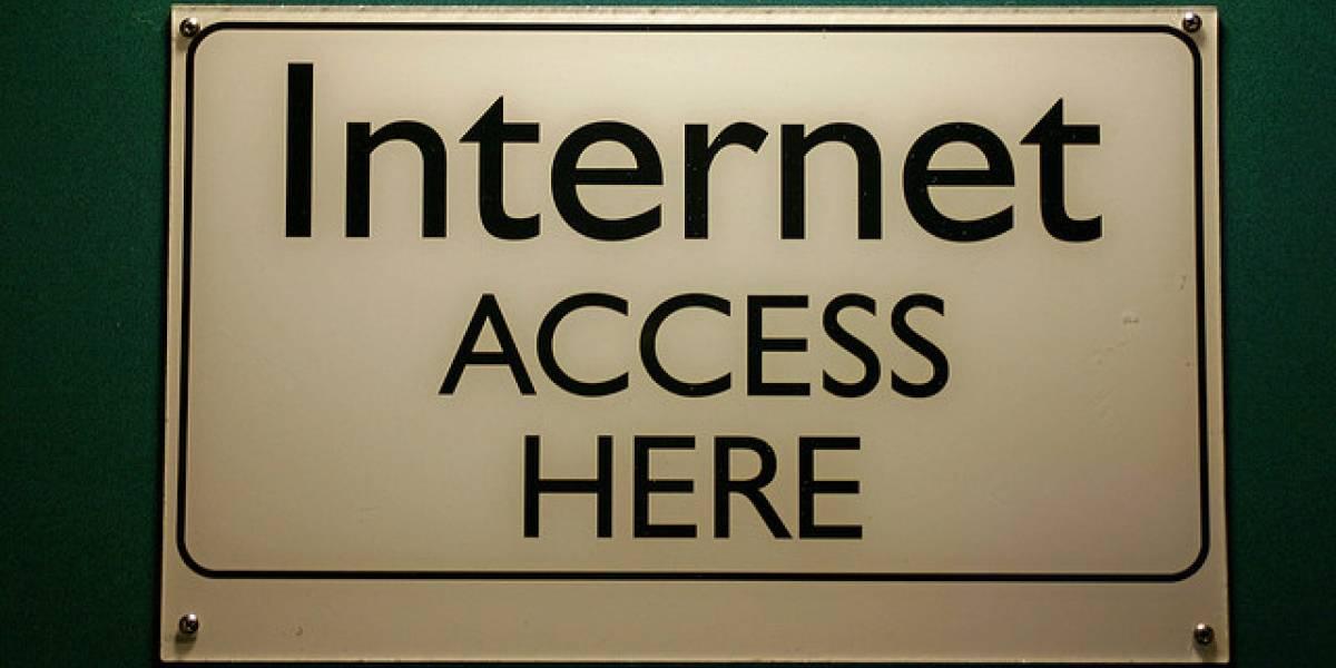 Neutralidad en la red comenzará a operar el 20 de noviembre en Estados Unidos