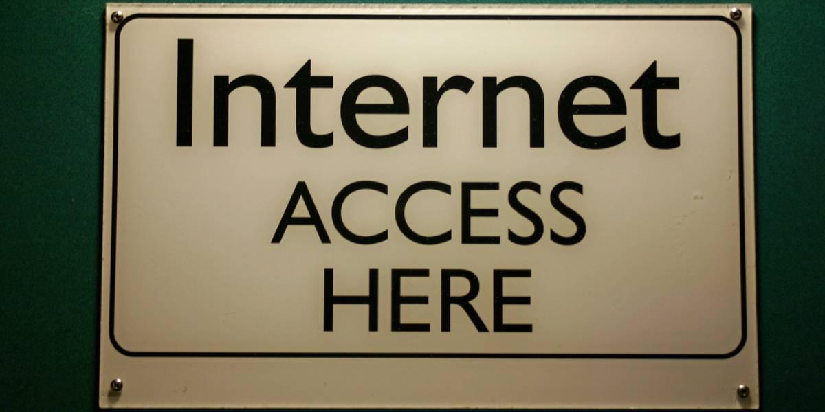 Uruguay es el país mejor conectado y con internet más barato en América Latina