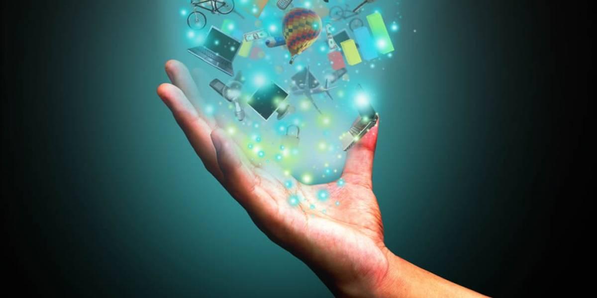 En 2020 habrá 20 mil millones de dispositivos conectados al Internet de las Cosas