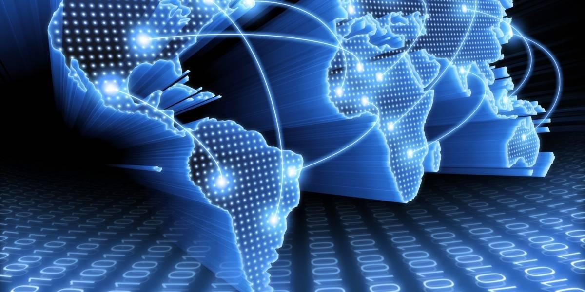 El tráfico en Internet superará el zettabyte en este año