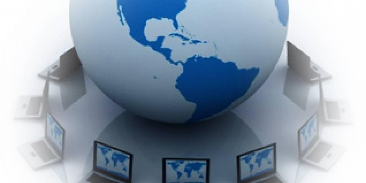 30% de la población mundial estará en línea a finales de este año