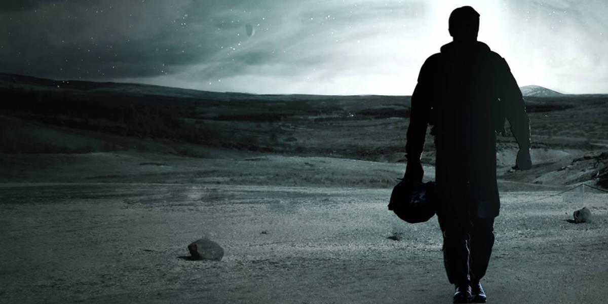 Dosis de Cultura Geek Semanal: Interstellar, Gotham y monstruos coleccionables