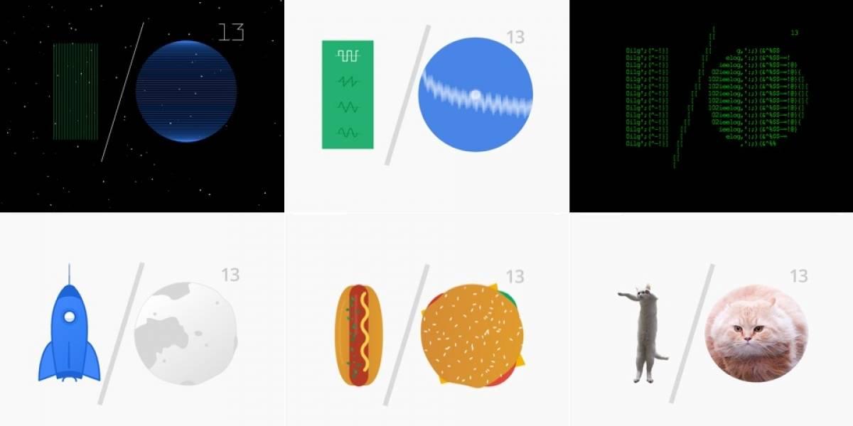 Entradas a Google I/O se agotan en 49 minutos
