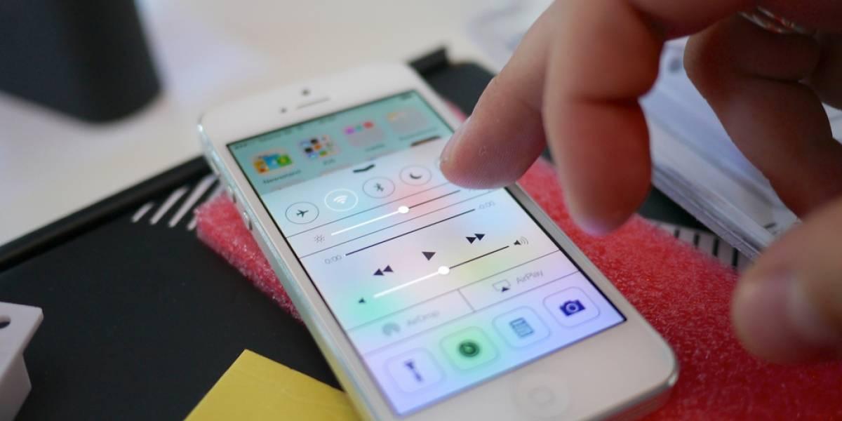 iTunes Radio ya tiene 11 millones de usuarios